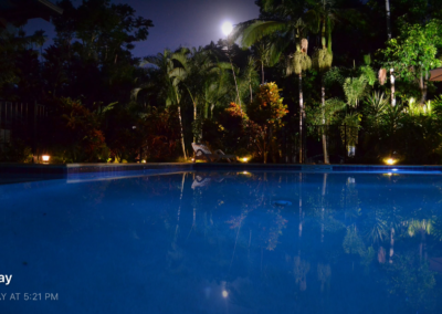 Lost-Paradise-Pool-Night